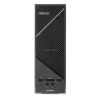 Asus D320SF Small Form Factor | Core i5-7400 3,0|4GB|120GB SSD|0GB HDD|Intel HD 630|W10P|3év (D320SF-I57400030D_W10PS120SSD_S)