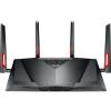 Asus DSL-AC88U Dual-band Wireless VDSL2/ADSL Modem AC3100 Router