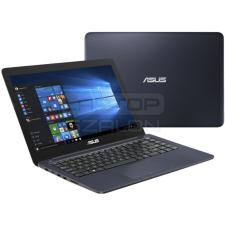 Asus E402WA-GA007TS laptop