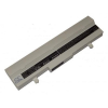 ASUS EEE-PC 1005 1005HA fehér – 2200mAh laptop akkumulátor