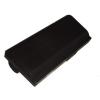ASUS EEE PC 901 / 1000 fekete 8800mAh laptop akkumulátor