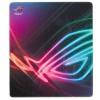 Asus Egérpad ROG STRIX Edge Vertical Gaming NC03-ROG STRIX EDGE