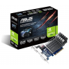 Asus GeForce GT 710 1GB DDR3 (710-1-SL) 710-1-SL