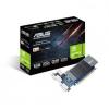 Asus GeForce GT 710 1GB GDDR5 32bit PCIe (GT710-SL-1GD5-BRK)