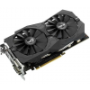 Asus GeForce GTX 1050 2GB GDDR5 128bit PCIe (ROG STRIX-GTX1050-2G-GAMING)