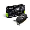 Asus GeForce GTX 1050 Ti 4GB GDDR5 128bit PCIe (PH-GTX1050TI-4G)