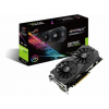Asus GeForce GTX 1050 Ti 4GB GDDR5 128bit PCIe (ROG STRIX-GTX1050TI-4G-GAMING)