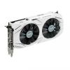 Asus GeForce GTX 1060 6GB GDDR5 192bit PCIe (DUAL-GTX1060-6G)