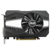 Asus GeForce GTX 1060 Phoenix 6GB GDDR5 (PH-GTX1060-6G)