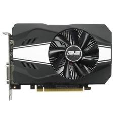 Asus GeForce GTX 1060 Phoenix 6GB GDDR5 (PH-GTX1060-6G) videókártya