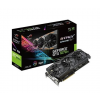 Asus GeForce GTX 1070 Ti 8GB GDDR5 ROG-STRIX-GTX1070TI-A8G-GAMING