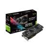 Asus GeForce GTX 1070 Ti 8GB GDDR5 ROG-STRIX-GTX1070TI-A8G-GAMING