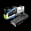 ASUS GeForce GTX 1070 Ti Turbo 8G, 8192 MB GDDR5(90YV0BJ0-M0NA00)