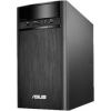 Asus K31CD-K-HU029T