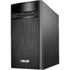 Asus K31CD-K-HU029T asztali számítógép