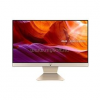 Asus M241DA All-in-One PC (fekete) | AMD Ryzen 3 3250U 2.6 | 8GB DDR4 | 256GB SSD | 0GB HDD | AMD Radeon Graphics | W10 P64