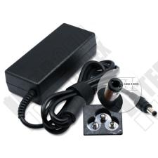Asus M24 Series  5.5*2.5mm 19V 3.42A 65W fekete notebook/laptop hálózati töltő/adapter utángyártott asus notebook hálózati töltő