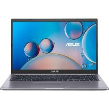 Asus M515DA-EJ590 laptop