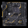 Asus MB ASUS TUF B350M-PLUS GAMING