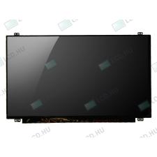 Asus N551J laptop alkatrész