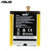 Asus Padfone 2, Akkumulátor, 2140 mAh, Li-Polymer, gyári