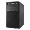 Asus PC D320MT-I57400005D, Intel Core i5-7400 (3,0GHz), 4GB, 500GB HDD, DVD-RW, Intel HD Graphics, Endless, Fekete