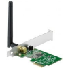 Asus PCE-N10 Wireless PCI-E Adapter