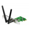 Asus PCE-N15 Wireless PCI-E Adapter