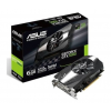 Asus PH-GTX1060-6G 6GB DDR5 (90YV0A68-M0NA00)