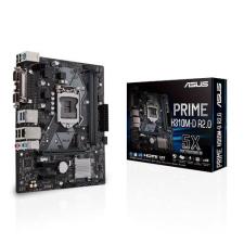 Asus PRIME H310M-D R2.0 alaplap