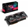 Asus Radeon RX 5600 XT 6GB GDDR6 192bit (ROG-STRIX-RX5600XT-O6G-GAMING)