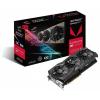 Asus Radeon RX VEGA 56 8GB (ROG-STRIX-RXVEGA56-O8G-GAMING) (ROG-STRIX-RXVEGA56-O8G-GAMING)