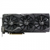 Asus ROG STRIX GAMING RX580 DirectCU III TOP OC 8GB