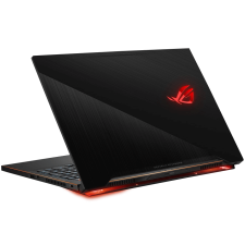 Asus ROG Zephyrus GM501GM-EI005T laptop