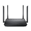 Asus Router Asus 90IG0241-BM300 Wifi AC1200 1 x USB 2.0