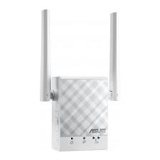 Asus RP-AC51 egyéb hálózati eszköz