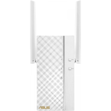 Asus RP-AC66 router