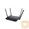 Asus RT-AC1200G+ Wireless AC1200 1167Mbps Dual-Band Gigabit Router