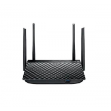 Asus RT-AC58U V2 router