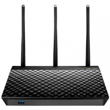 Asus RT-AC66U B1 router