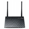 Asus RT-N11P B1 Router