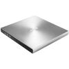 Asus SDRW-08U7M-U Silver + 2 × M-Disk