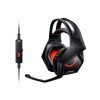 Asus Strix 2.0 Gaming headset (90YH00H1-B1UA00)