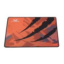 Asus Strix Glide Speed  gamer egérpad asztali számítógép kellék