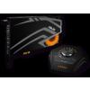 Asus STRIX RAID PRO 90YB00I0-M0UA00