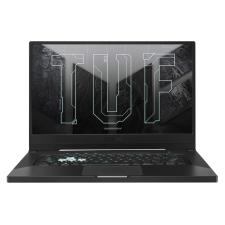 Asus TUF Dash F15 FX516PE-HN004 laptop