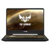 Asus TUF Gaming FX505GM-ES062