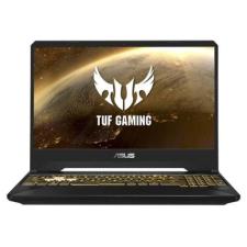Asus TUF Gaming FX505GM-ES062 laptop