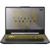 Asus TUF Gaming FX506LU-HN002