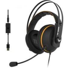 Asus TUF Gaming H7 fülhallgató, fejhallgató